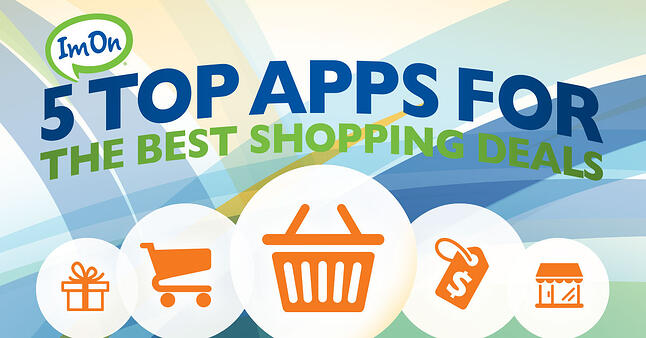 5-top-shopping-apps