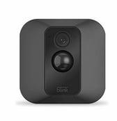 Blink Camera-1