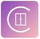 Closet Space App Icon