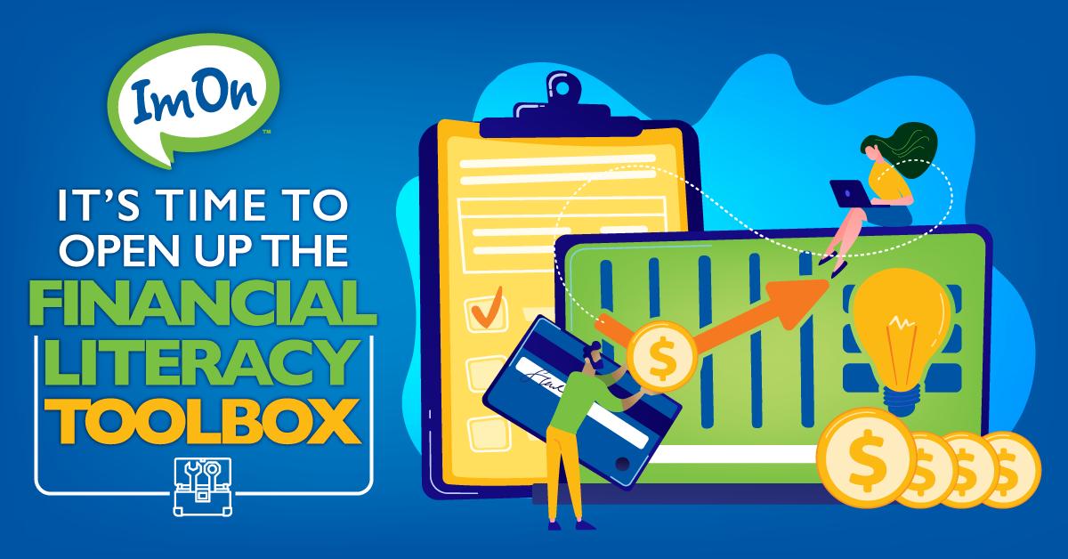 Financial Literacy Toolbox