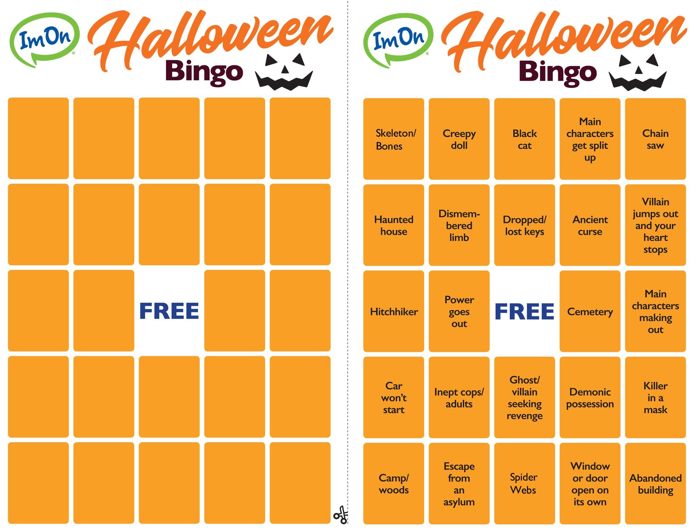 Halloween-Bingo-Cards-1-1