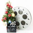 Holiday-Movies-Image