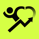 Charity Mile App Image