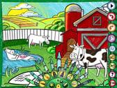 Crayola ColorStudio App Image