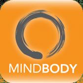 MindBody App Image