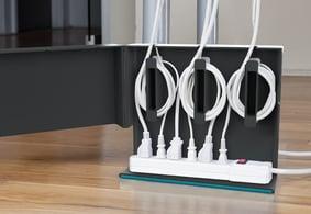 Plug Hub image
