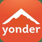Yonder App Image