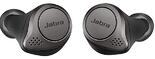 Jabra wireless headphoens