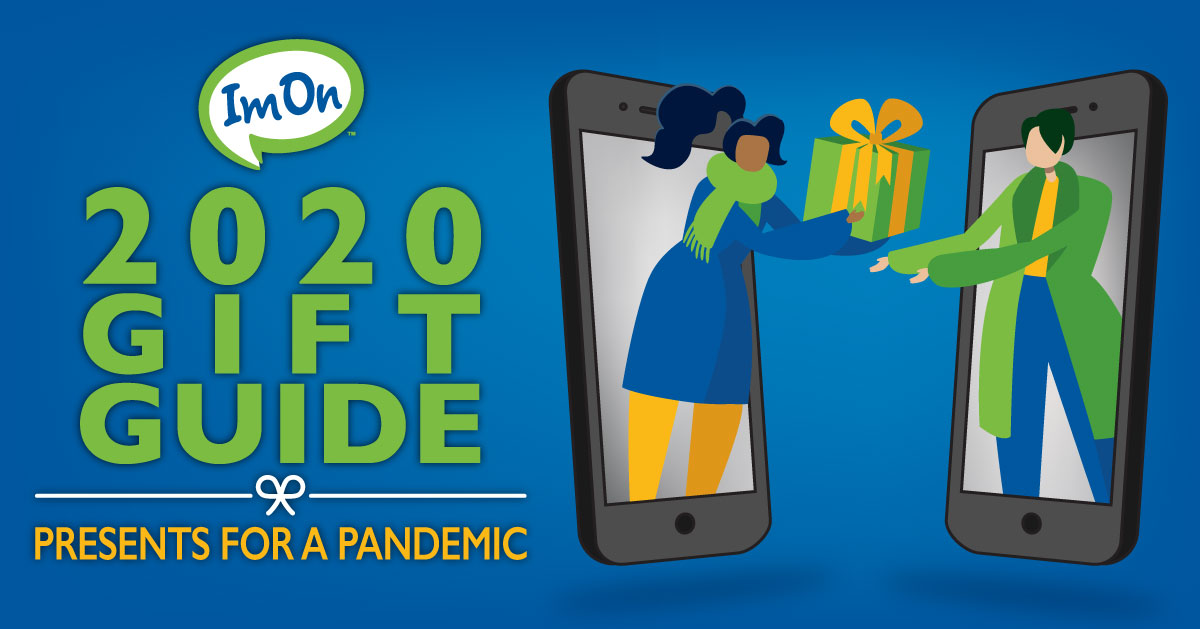 Pandemic Gift Ideas_Dec-2020