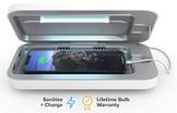 Phonesoap Phone Sanitzer