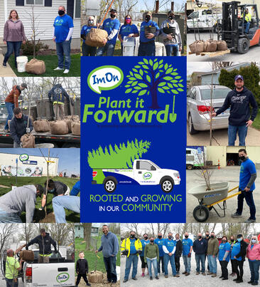 Plant-it-Forward-Collage