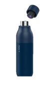 Self Cleaning Waterbottle