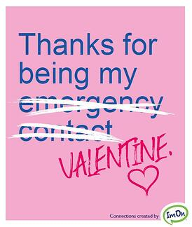 Valentine 8