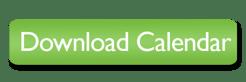 download calendar button