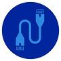 ethernet-icon