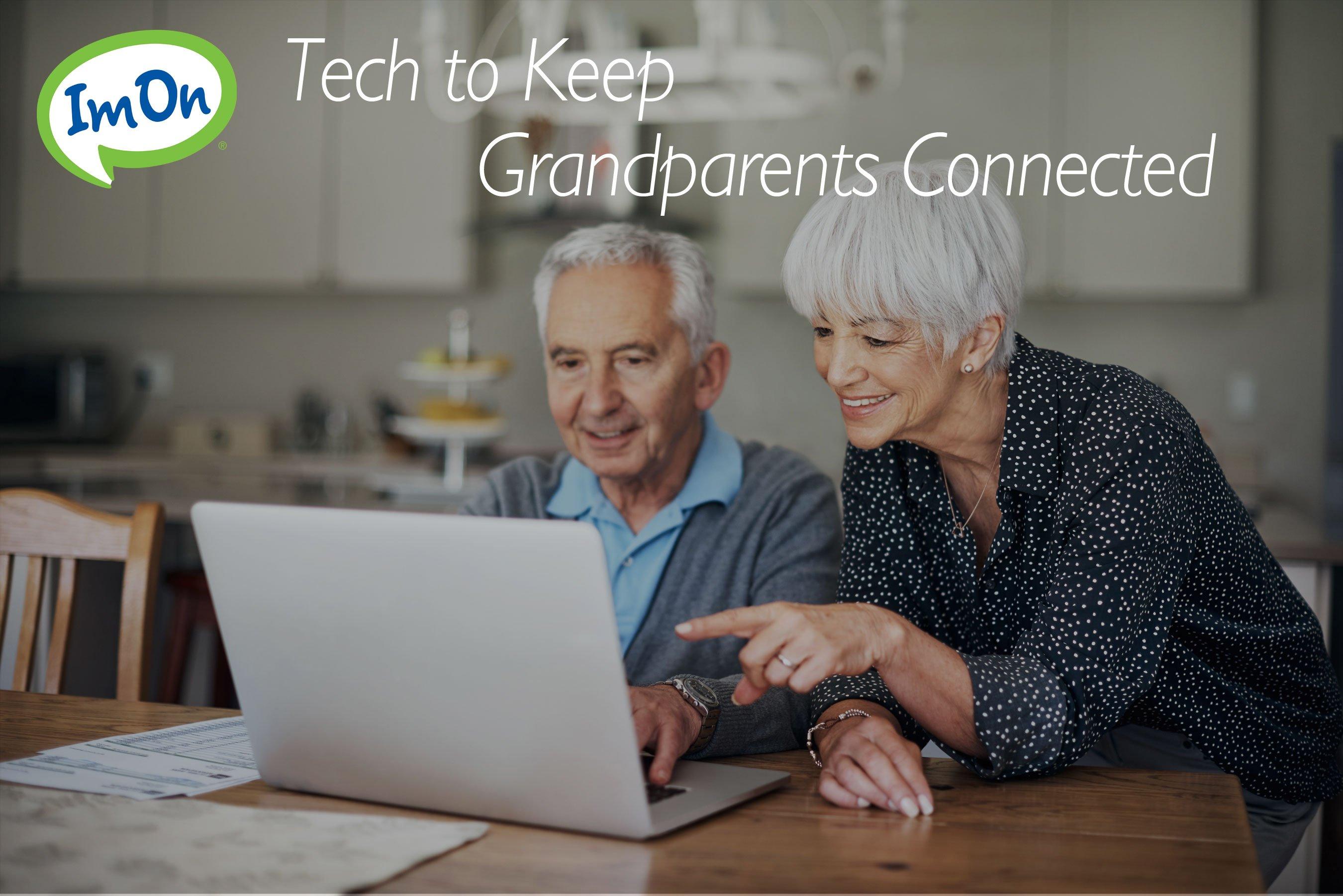 grandparent-texh