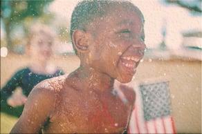 kid-water-running-blog-edited