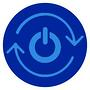 restart-icon