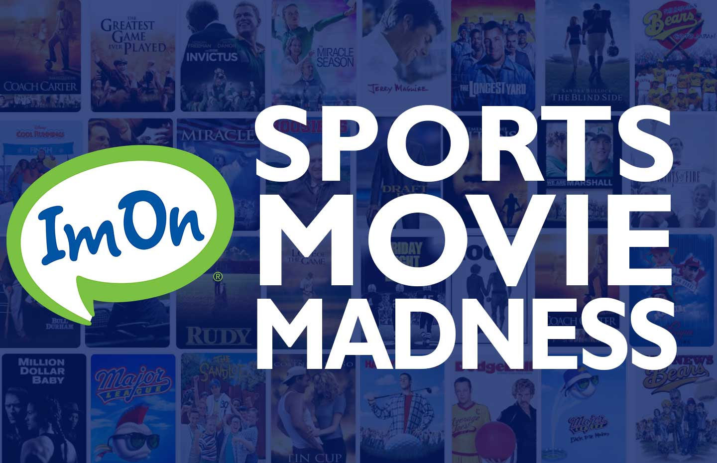 sports-movie-madness