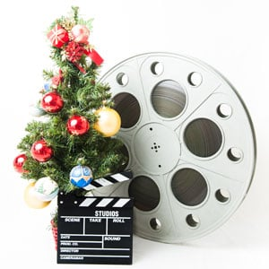 Holiday-Movies-Image