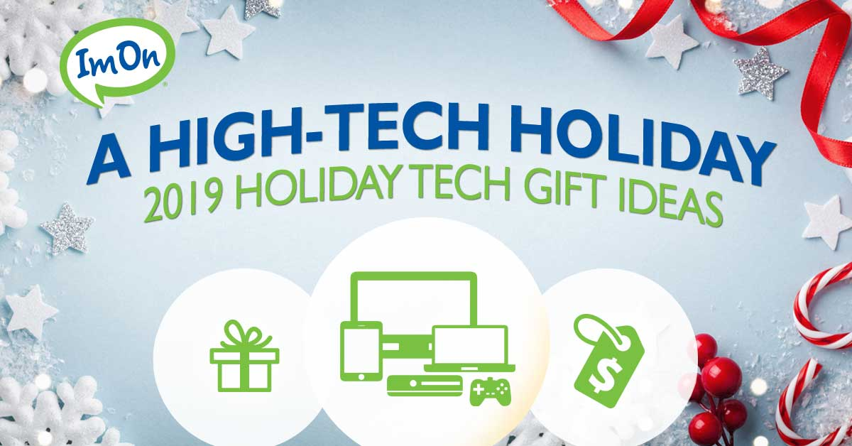Holiday-Tech-Gift-Ideas