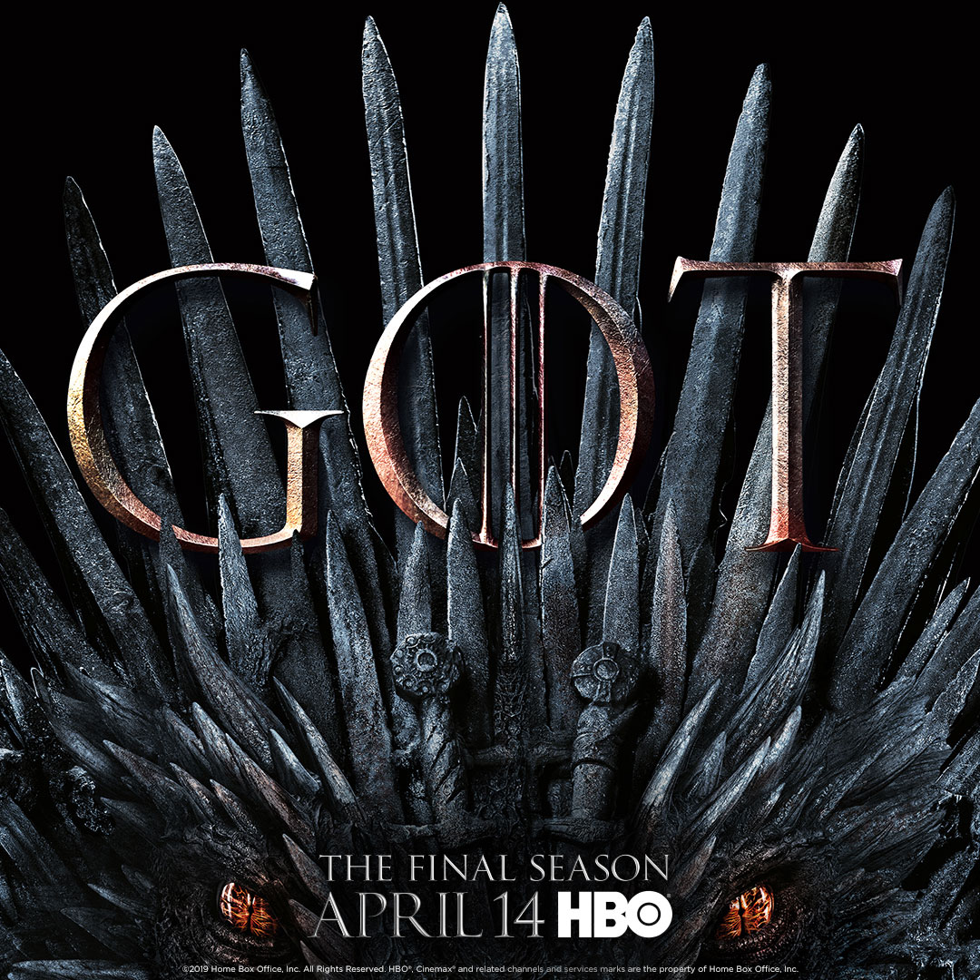 hbo_highlights_april_GOT_tune-in